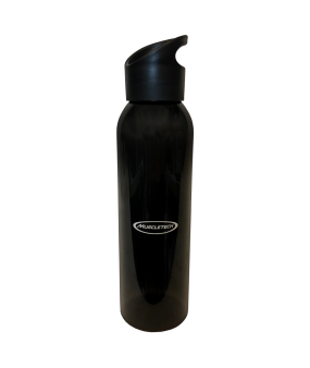 Muscletech Tritan Water Bottle 700ml